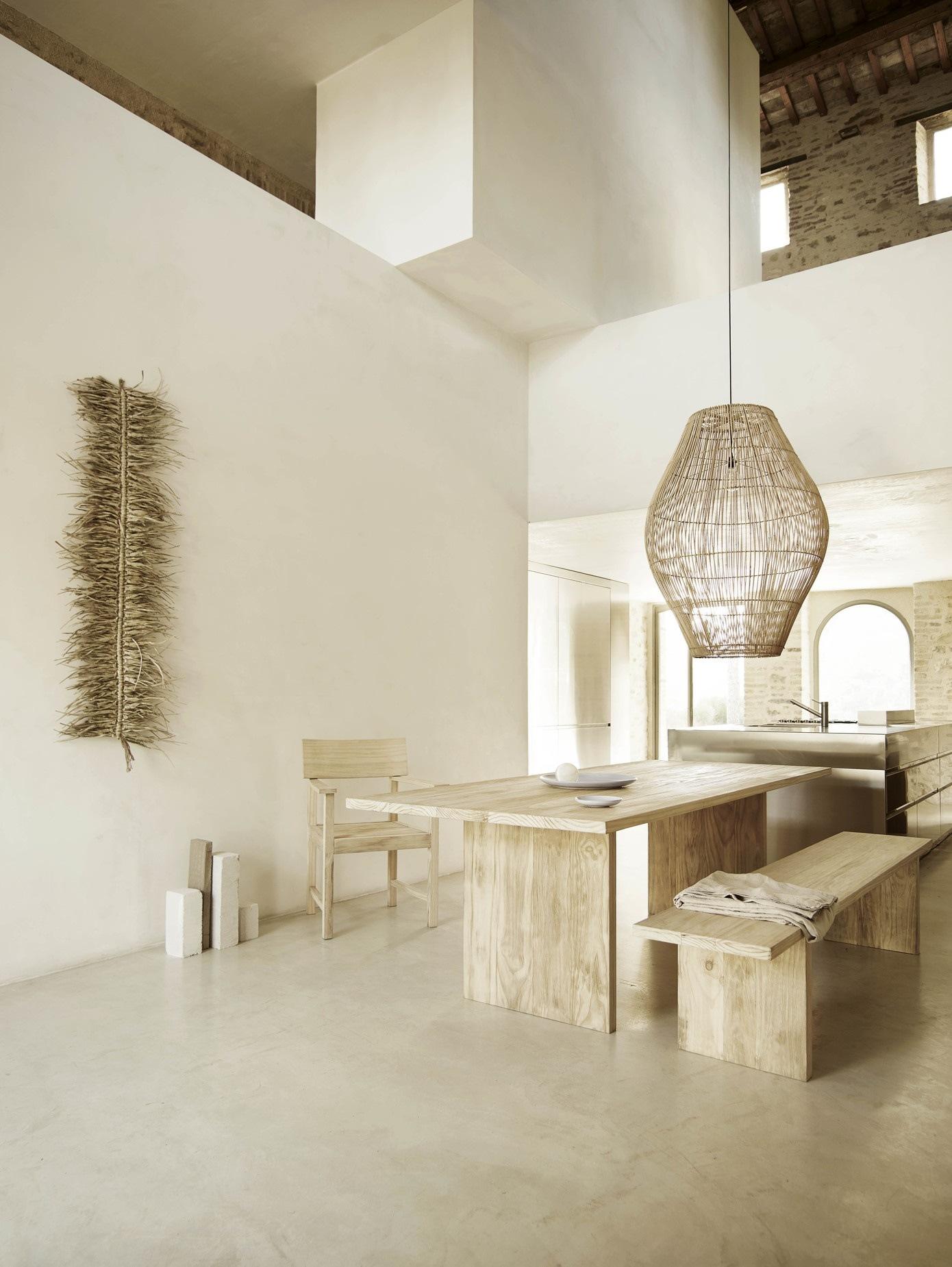 Esszimmergestaltung von Tine K Home
