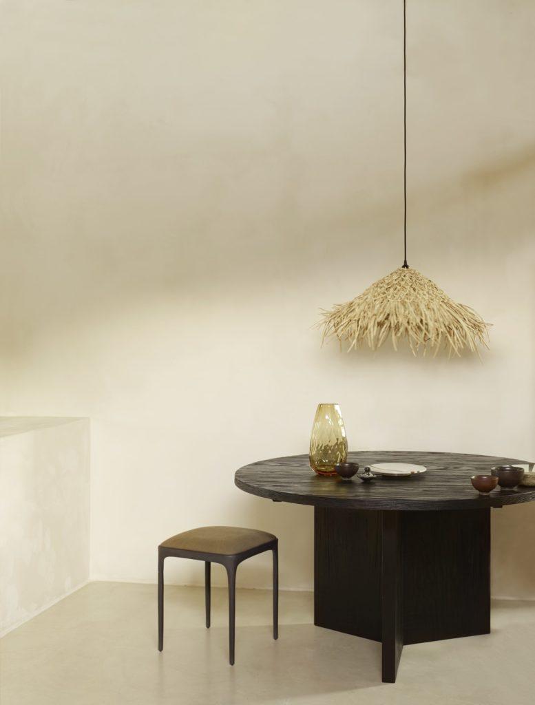 Lampe von Tine K Home
