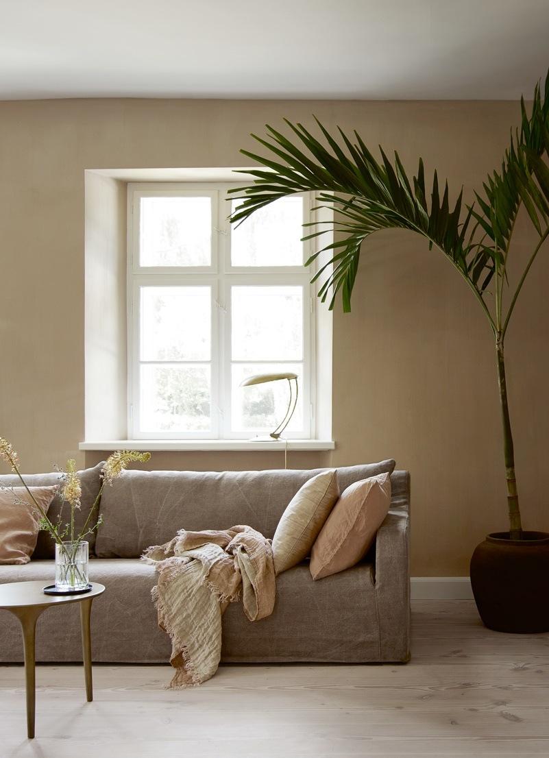 Sofa von Tine K Home