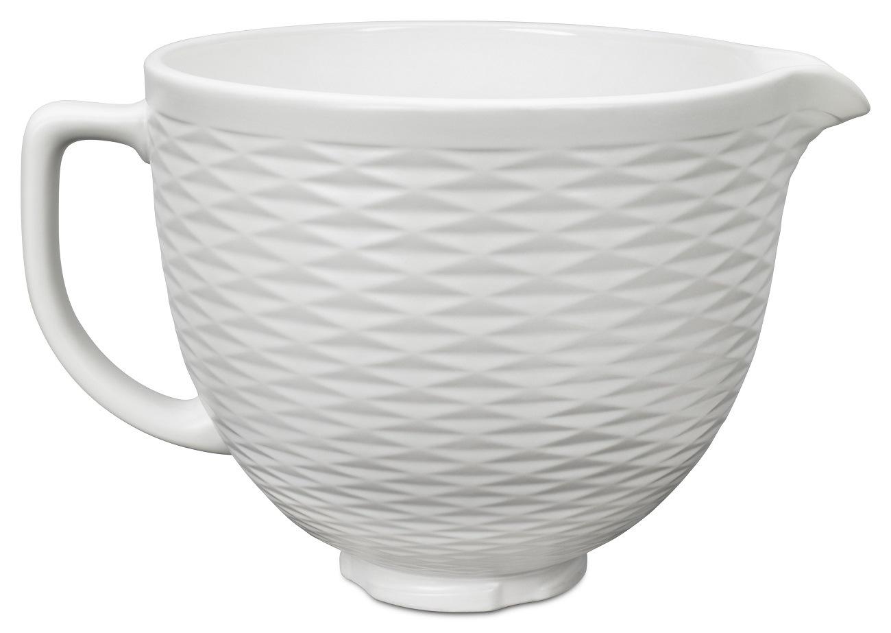 Keramikschüssel KitchenAid