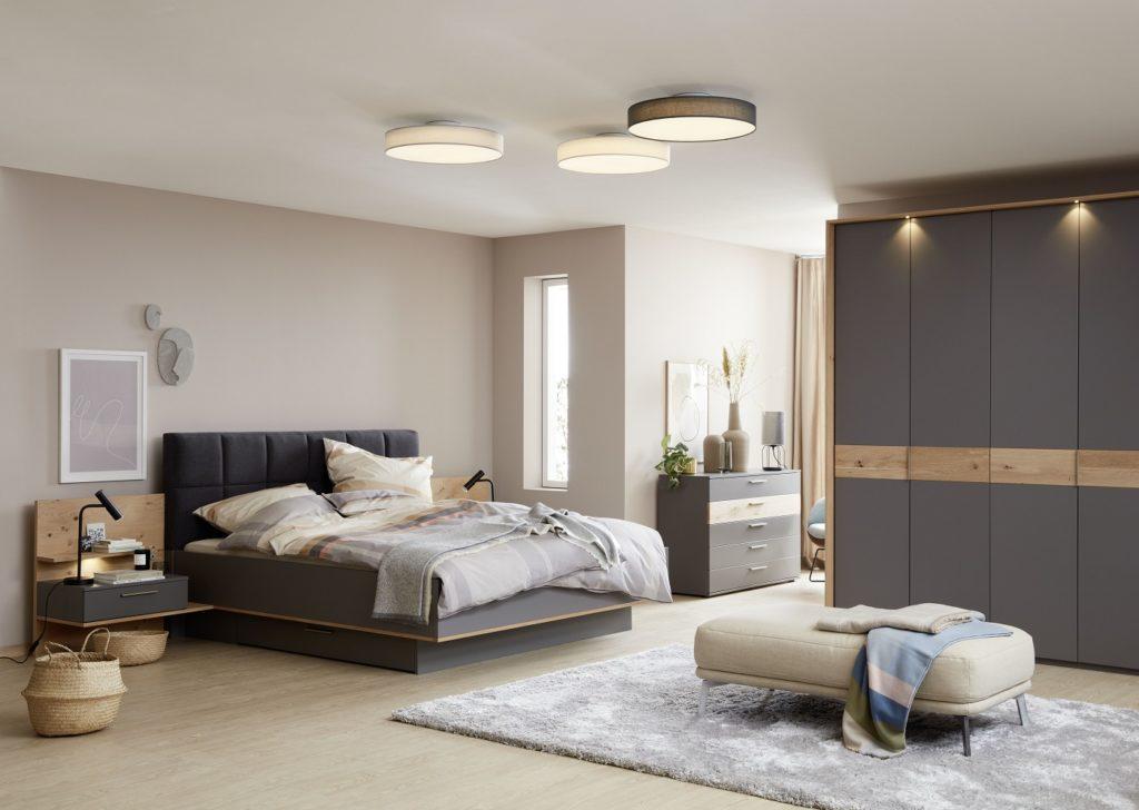 Deckenleuchte Schöner Wohnen Kollektion