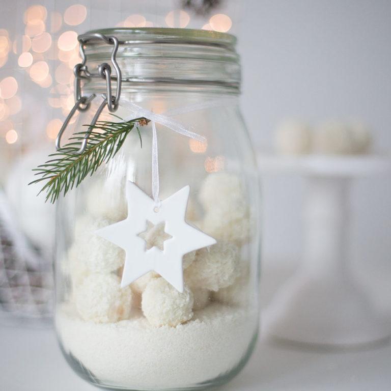 Mitbringsel zu Weihnachten