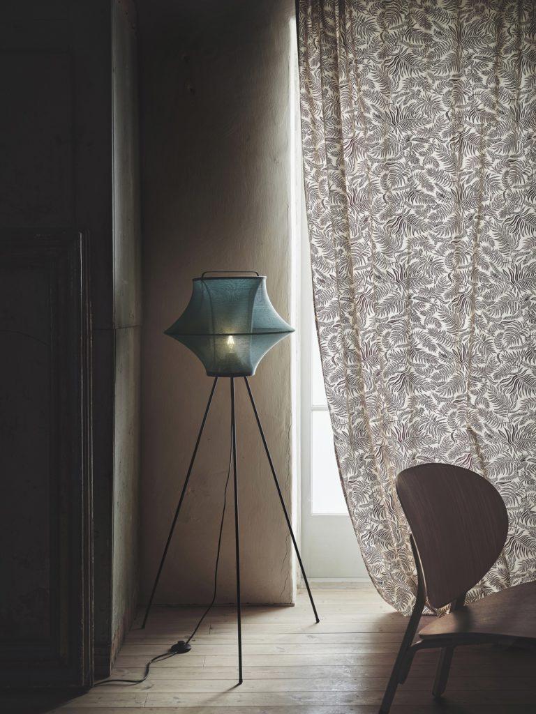 neue Lampe IKEA 2020