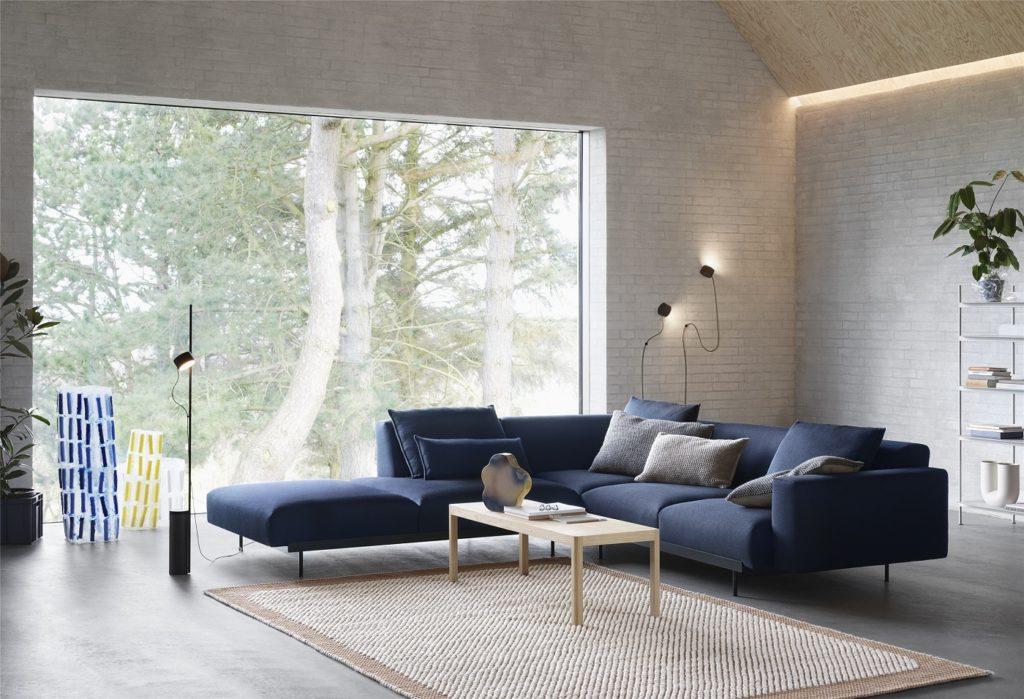 Sofa Muuto