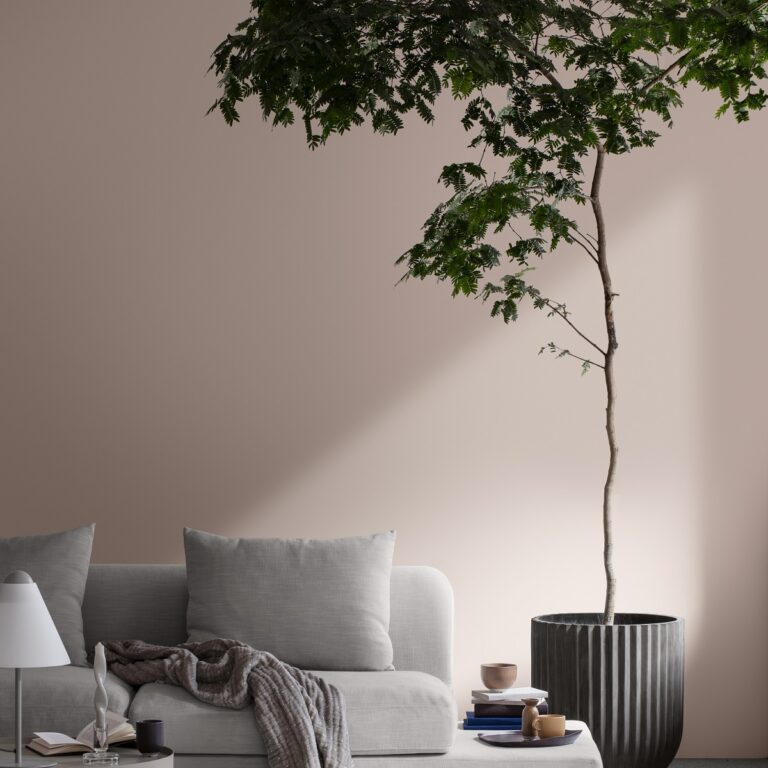 Neues Sofa Broste Copenhagen