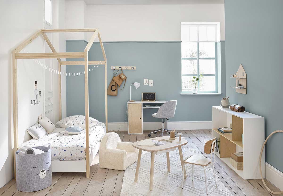 Kinderzimmer-Maison-du-Monde