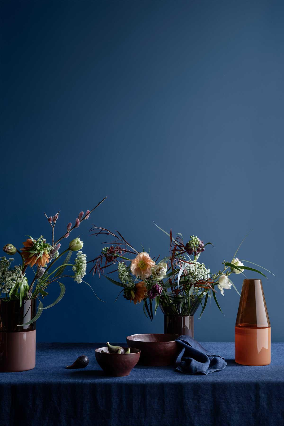Schöne Vasen von Broste Copenhagen