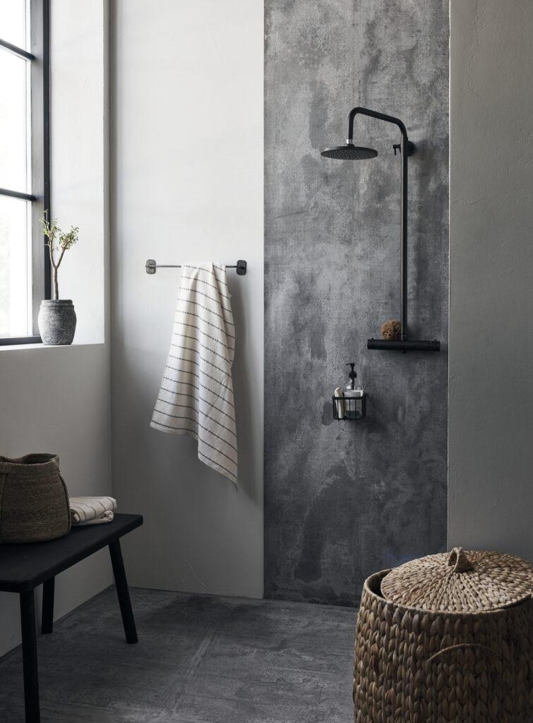 Badezimmer Ideen mit Housedoctor